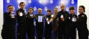 1363378866_765938_1363379091_noticia_grande