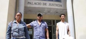 1368023515_411919_1368027970_noticia_normal